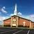 Benton Church of Christ