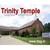 Trinity Temple Assembly of God
