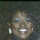 Judy Arnold-Hunter . - 3a1c5853-8277-42bb-98d8-b6ae82ff6fd2_170x170