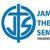 JAMAICA THEOLOGICAL SEMINARY