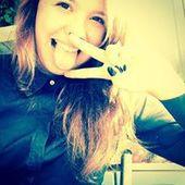 Katrin Puusepp . - e933283b-81c7-40af-862d-a2ff88f3c527_170x170