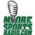 MooreSportsRadio.com