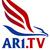 AR1.TV