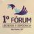 Fórum Liberdade e Democracia SP