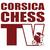Corsica Chess TV