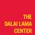 The Dalai Lama Center