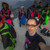 World Wingsuit League (Sascha)