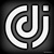 DJChannel.TV
