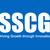 Sub-Saharan Consulting Group (SSCG)