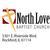 North Love Ministries