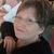 Joanne Ullery