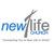 New Life New Bern