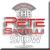 Pete Santilli