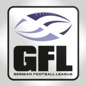 GFL German Football League
