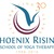 Phoenix Rising Yoga Therapy