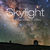 Skylight - a Global Science Opera