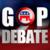 Republican GOP Debate Live Stream Online