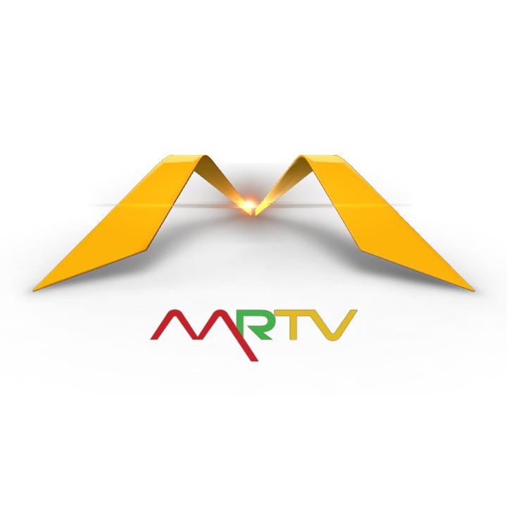 MRTV on Livestream