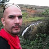 David Marin Hernandez