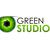 GreenStudio