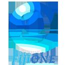 Fiji One