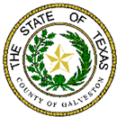 Galveston County TV