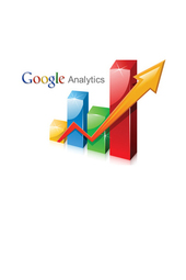 Introducing Google Analytics