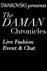 The Daman Chronicles Premiere