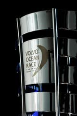 VOLVO OCEAN RACE FUTURE PLANS
