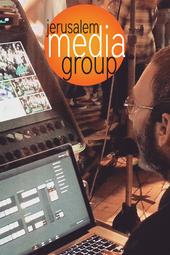 The Jerusalem Media Group