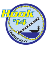 Tailhook 2014 Symposium