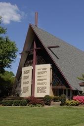 2012-14 Sermons