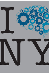 DevOpsDays Event - New York, 17 and 18 Januari 2013