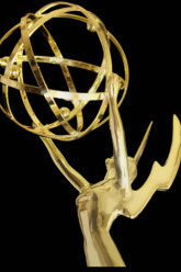 27th Annual Midsouth Regional Emmy Nomination Party