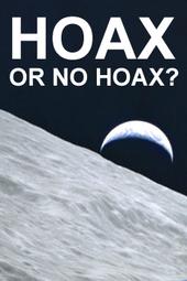 lunar landing hoax updates - photo #39