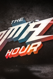The MMA Hour Live! January 7th, 2013