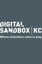 Digital Sandbox KC Launch