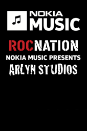 Nokia Music & RocNation at Austin