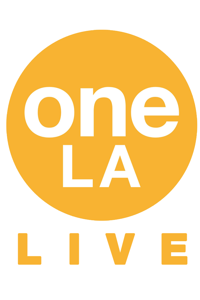 The Potter's House at OneLA on Livestream