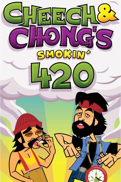 cheech chong stream
