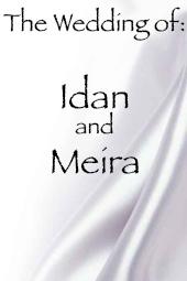 Idan and Meira's Wedding
