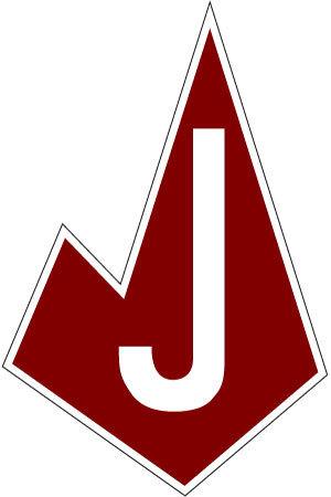 New C >> 2013 Judson High School Graduation on Livestream