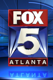 FOX 5 Atlanta - Breaking Atlanta News, Weather, SKYFOX