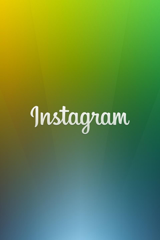 Video on Instagram on Livestream