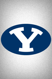 Archive: 2013-2014 BYU Sports