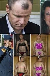 10-9-2013 Exposure obamaCARE Treason