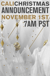 Footaction Presents: Cali Christmas 2013 Lineup Announced