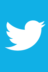 Twitter rings the NYSE Opening Bell