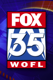 Fox 35 Orlando News and Weather | WOFL