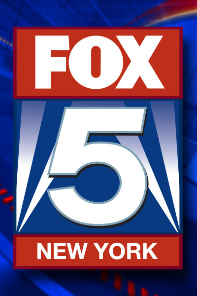 Fox 5 New York on Live...